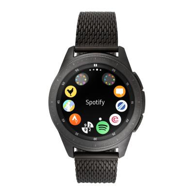 Samsung Special Edition Galaxy Smartwatch SA.GAMB