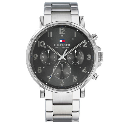 Tommy Hilfiger Uhr TH1710382