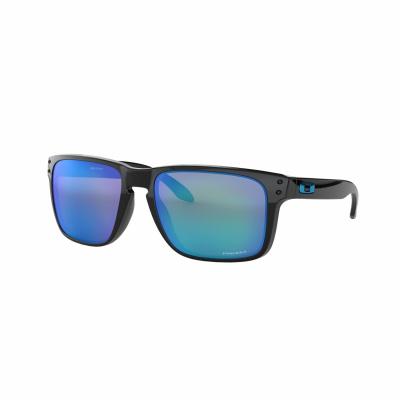 Oakley Sonnenbrille OO941759941703