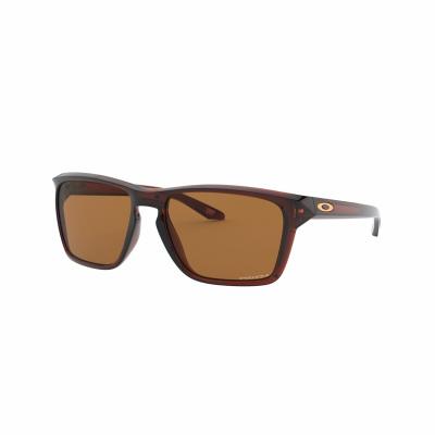 Oakley Sonnenbrille OO944857944802