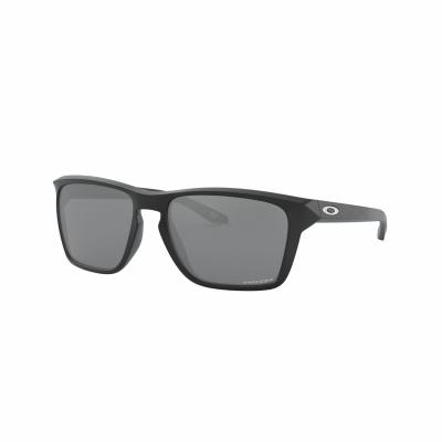 Oakley Sonnenbrille OO944857944803