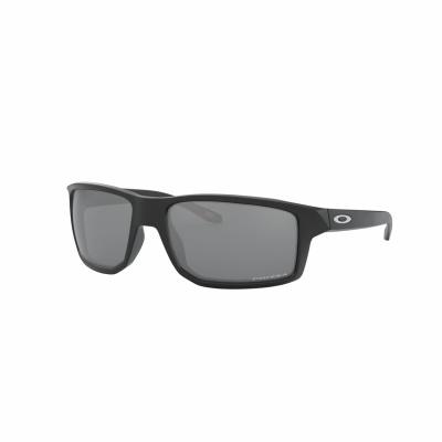 Oakley Sonnenbrille OO944960944903