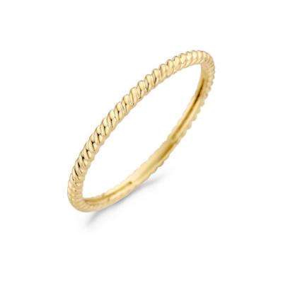 Blush ring 1196YGO