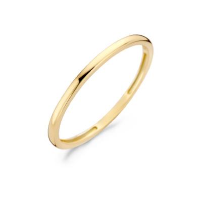 Blush ring 1197YGO