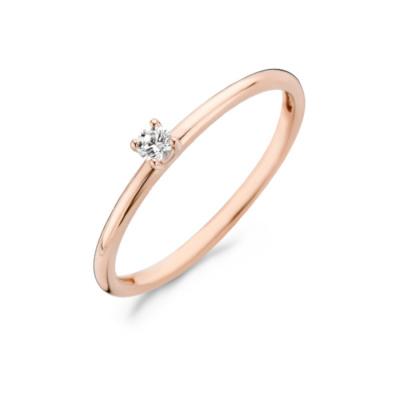Blush ring 1200RZI