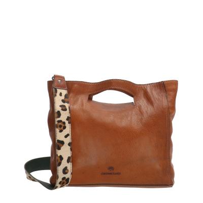 Micmacbags Wildlife Handtasche 17910006
