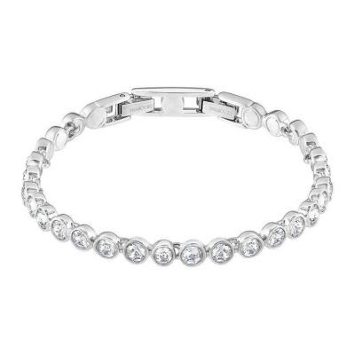Swarovski Tennis Armband 1791305