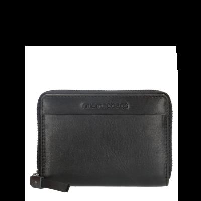 Micmacbags Porto Reißverschluss-Portemonnaie 18066001