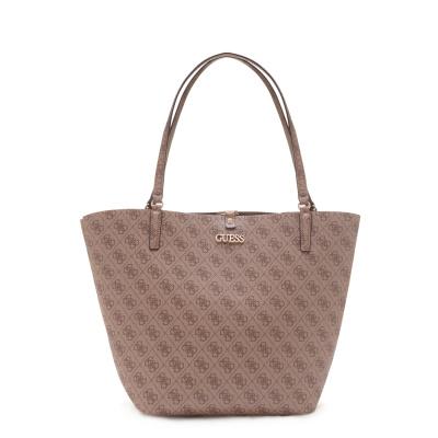 GUESS Shopper HWSS74-55230-LTL
