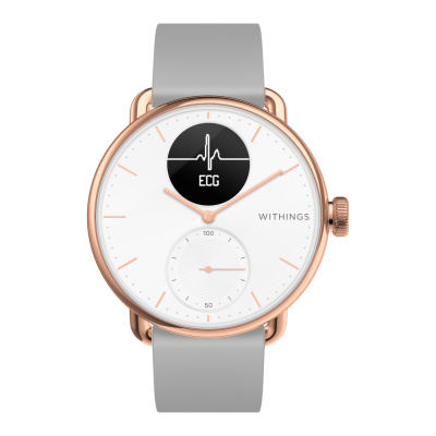 Withings Scanwatch Uhr HWA09-model-5-All-Int