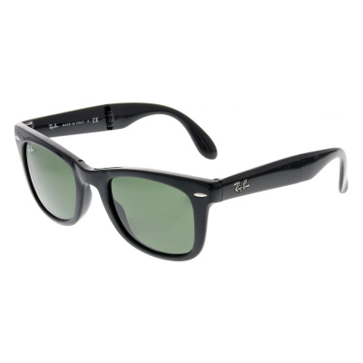 Ray-Ban Folding Wayfarer zonnebril RB4105 50 601