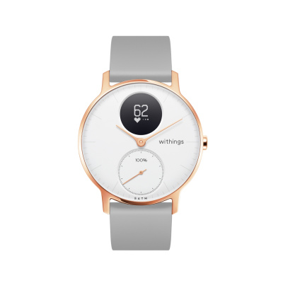 Withings Steel HR uhr 3017091
