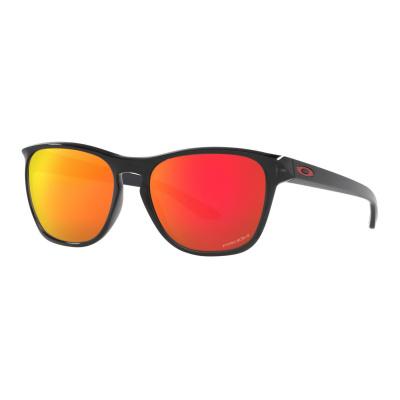 Oakley Sonnenbrille OO947994790456