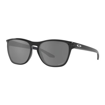 Oakley Sonnenbrille OO947994790256