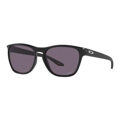Oakley Sonnenbrille OO947994790156
