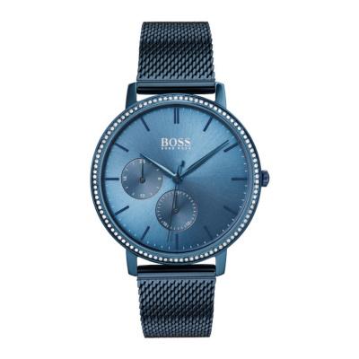 BOSS Infinity Uhr HB1502518