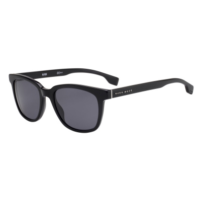 Boss Black Zonnebril BOSS-1037S-807-51-IR