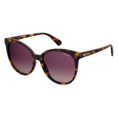 Polaroid Sonnenbrille PLD-4086S-086-57-JR
