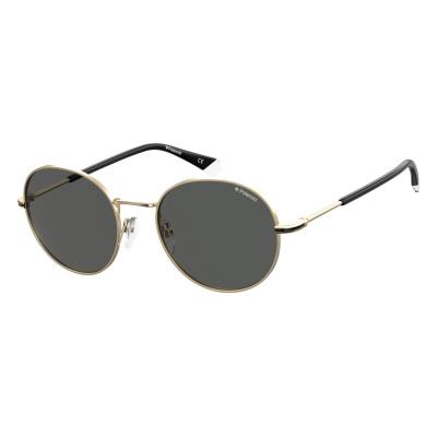 Polaroid Sonnebrille PLD-2093GS-J5G-54-M9