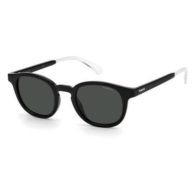 Polaroid Sonnenbrille PLD-2096S-807-48-M9