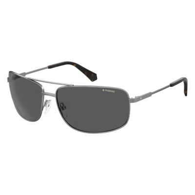 Polaroid Sonnebrille PLD-2101S-KJ1-63-M9