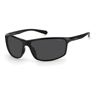 Polaroid Sonnenbrille PLD-7036S-807-63-M9