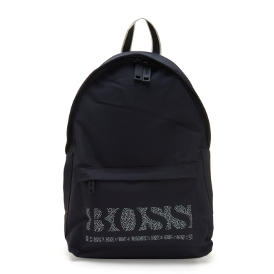BOSS Rucksack 50457027-409
