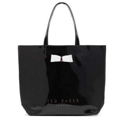 Ted Baker Hanacon Shopper TB243519B