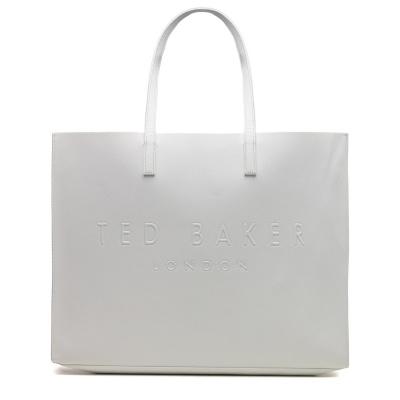 Ted Baker Shopper TB248227W