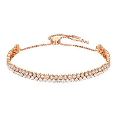 Swarovski Subtle Armband 5224182