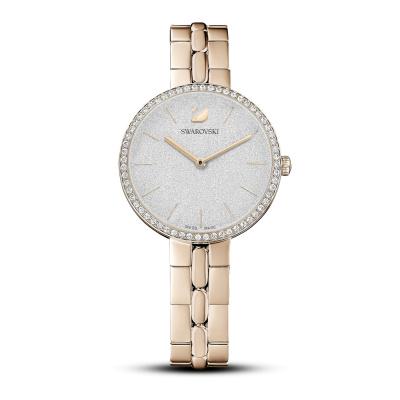 Swarovski Uhr 5517794