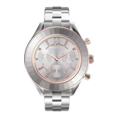 Swarovski Octea Lux Uhr 5610494