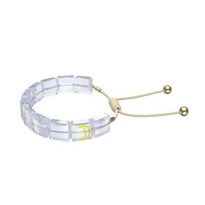 Swarovski Armband 5615863