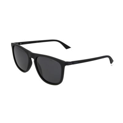 Polaroid Sonnenbrille PLD-2092S-003-56-M9