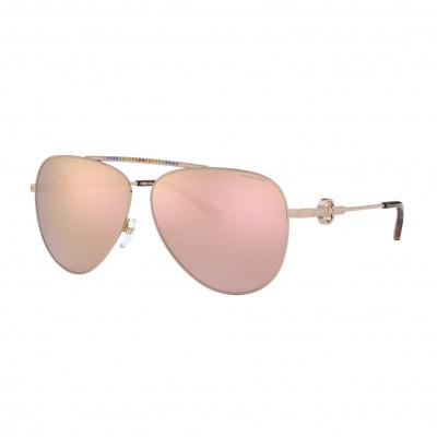 Michael Kors Sonnebrille MK1066B11084Z59