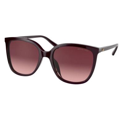 Michael Kors Sonnebrille MK2137U33448H57