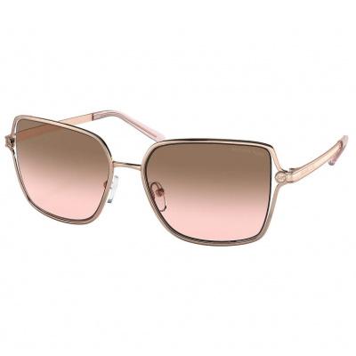 Michael Kors Sonnebrille MK108711081156