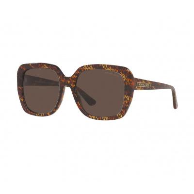 Michael Kors Sonnebrille MK214036678755