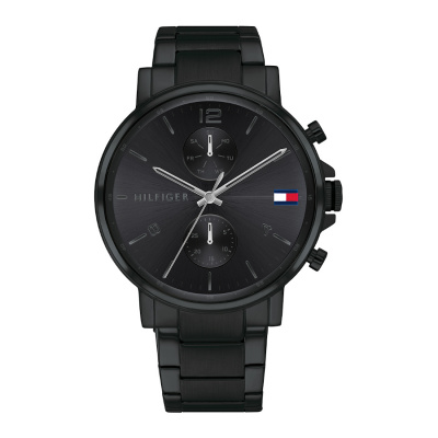 Tommy Hilfiger Denim horloge TH1710414