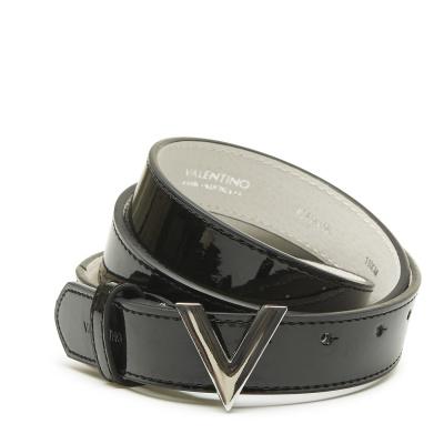 Valentino Forever Riem VCS3N456VNERO