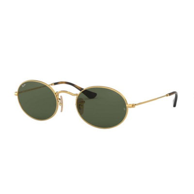 Ray-Ban Sonnenbrille RB3547N00151