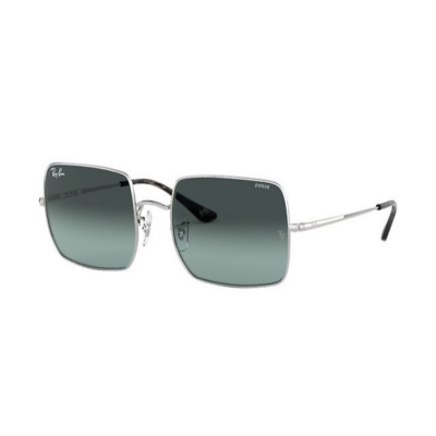Ray-Ban Sonnenbrille RB19719149AD54