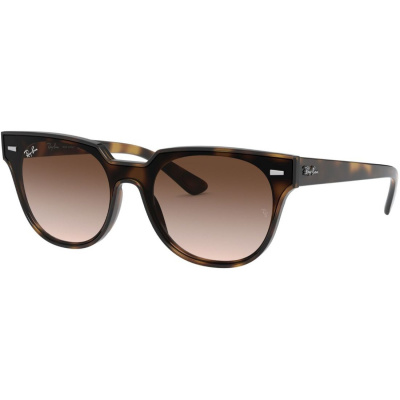 Ray-Ban Sonnenbrille RB4368N7101339