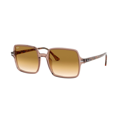 Ray Ban Sonnenbrillen online kaufen bei Brandfield