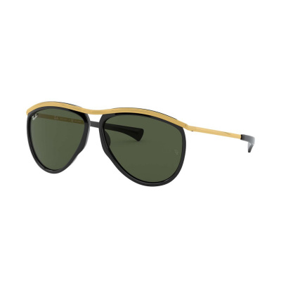 Olympian Aviator Sonnebrille RB22199013159
