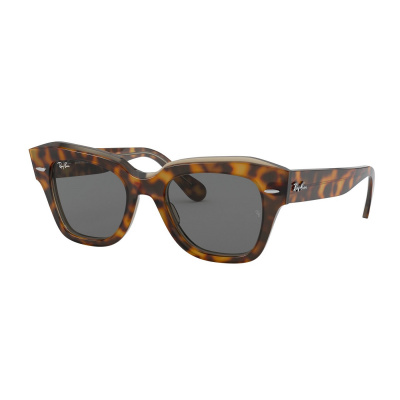 Ray-Ban Sonnenbrille RB21861292B149