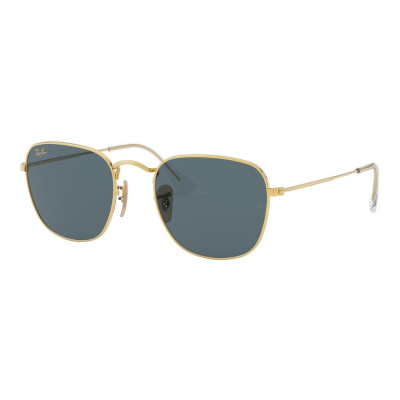 Ray-Ban Round Sonnebrille RB38579196R551