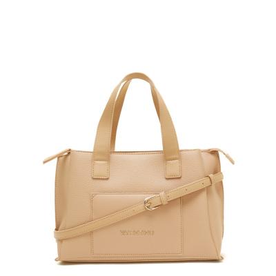 Valentino Bags Handtasche VBS5K702CAMEL