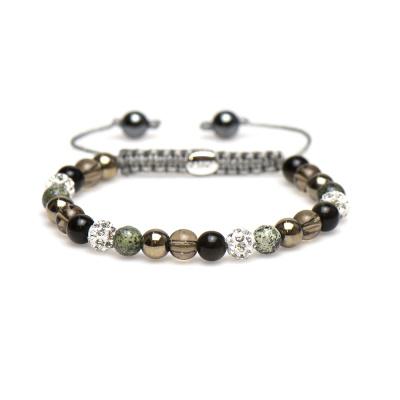 Karma Spiral armband 83322