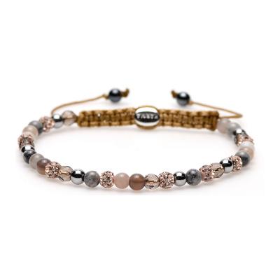 Karma Spiral XXS If You Only Knew Armband 84086